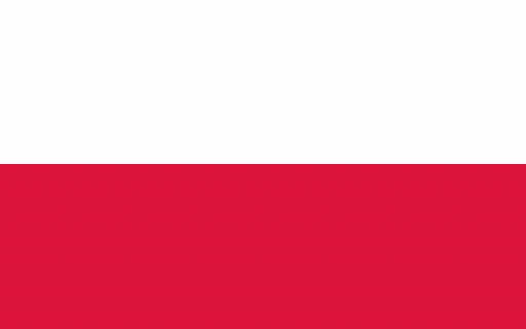 Poland Temp Virtual Numbers to Receive SMS Online