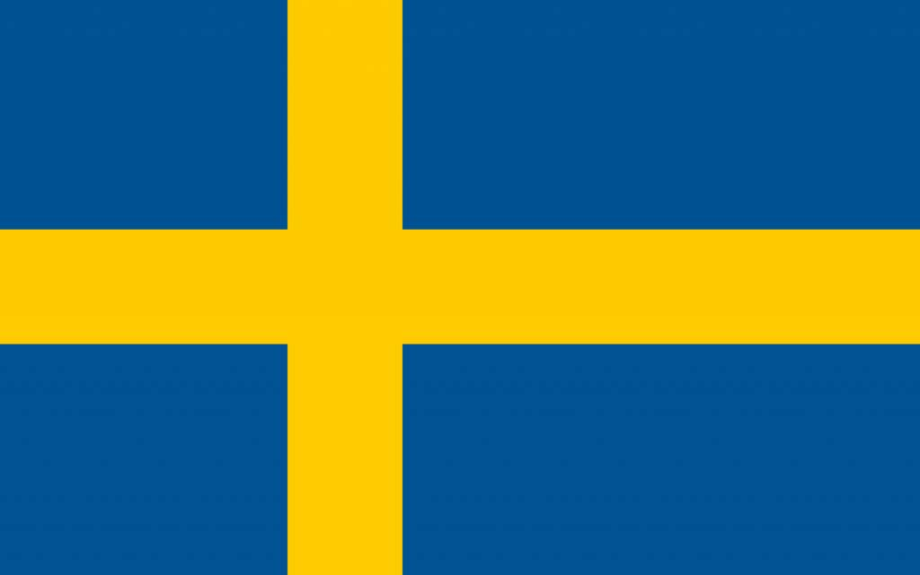 Sweden Temp Virtual Numbers to Receive SMS Online